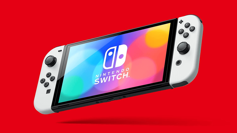 You can now use Bluetooth earphones with your Nintendo Switch, and without a Bluetooth adaptor. We never thought this day would come.