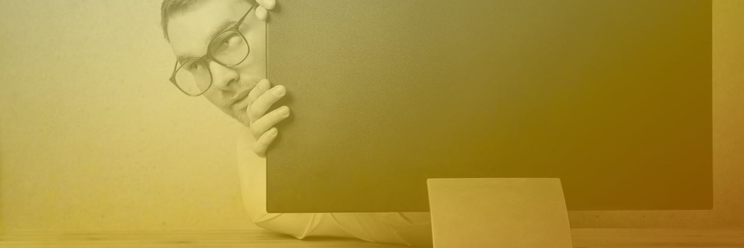 """""""The Corporate Way: Hide Everything"""" on Helios Blog"""