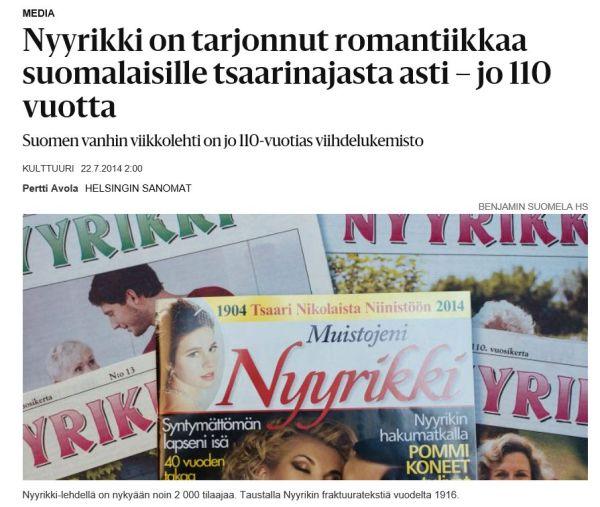 nyyrikki-hs