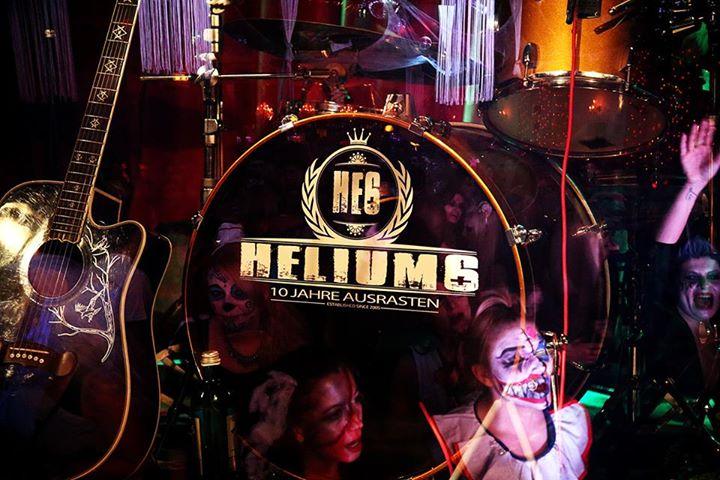 helium6_Halloween_2015_23