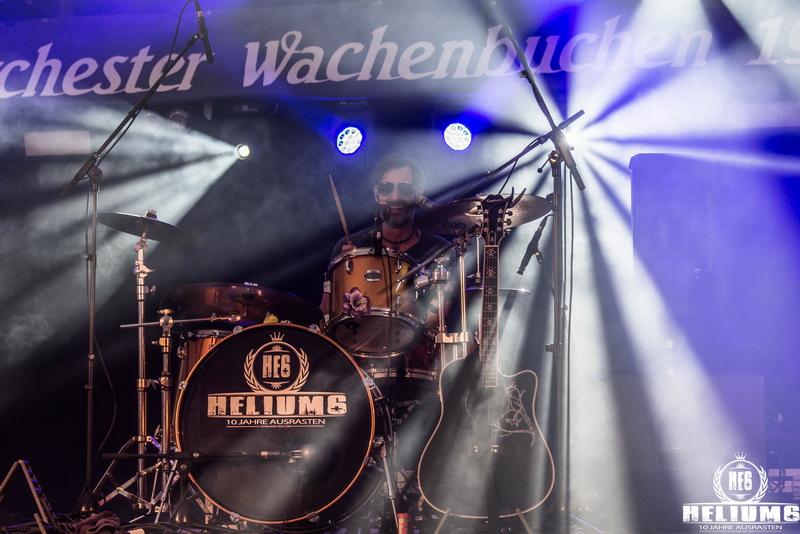he6_Wachenbuchen_Stumpf_019