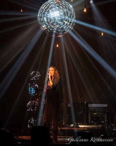 Zazie en Concert-11