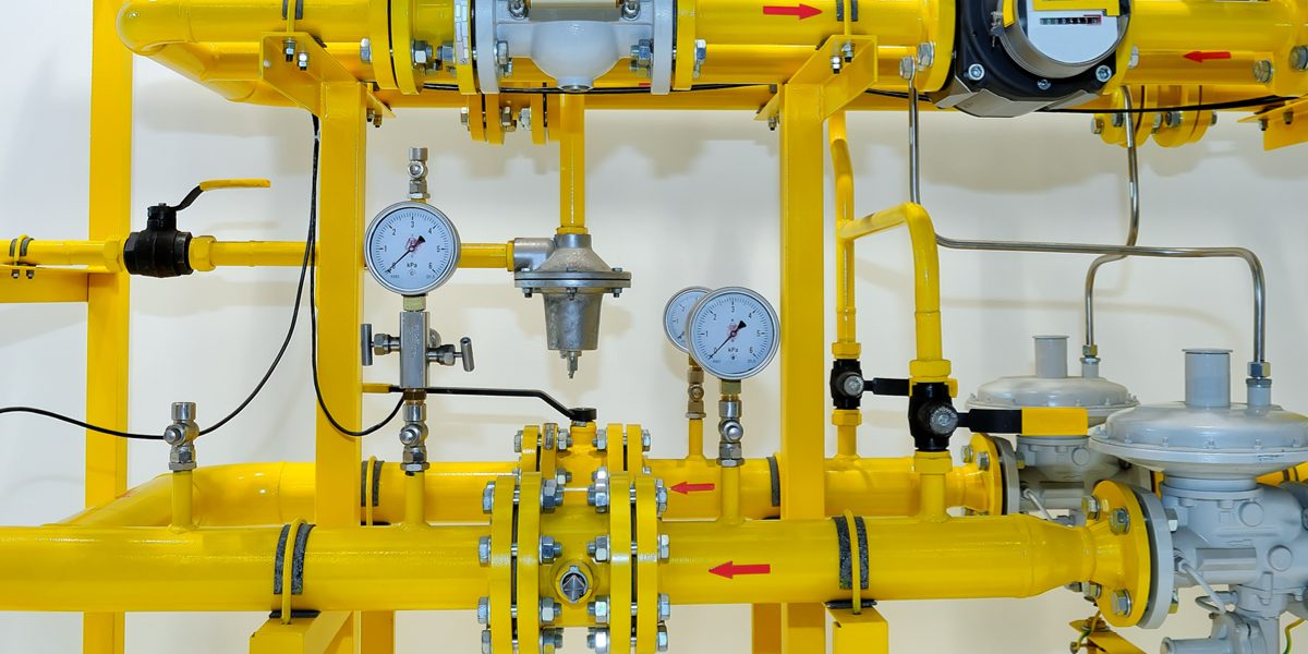 oil-and-gas-industry-2-1200x600