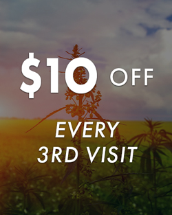 Deals-2---10-off-every-3rd-visit