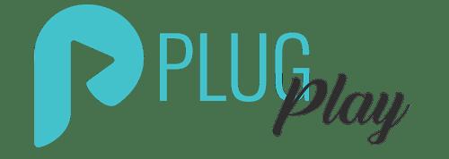 PlugPlay-logo