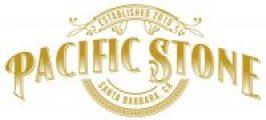 Pacific Stone Logo