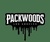 packwoods logo