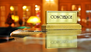 concierge-services-greece