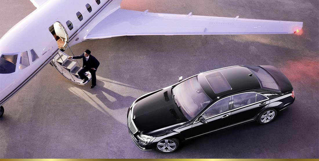vip-services-greece
