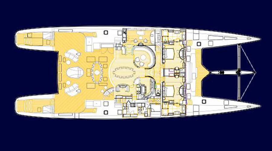 CATAMARAN-CHARTER-GREECE-HEMISPHERE-25