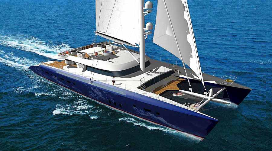 CATAMARAN-CHARTER-GREECE-HEMISPHERE-4