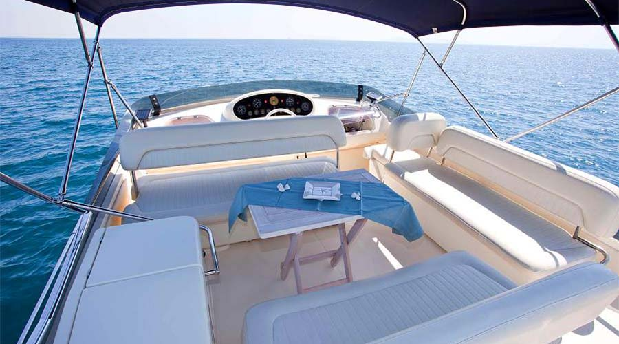 CHARTER-GREECE-MOTOR-YACHT-JOHNGINA-ELEANA-2