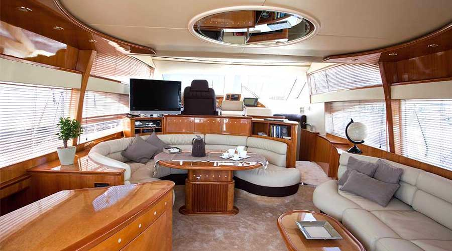 CHARTER-GREECE-MOTOR-YACHT-JOHNGINA-ELEANA-6