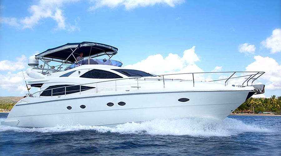 CHARTER-GREECE-MOTOR-YACHT-MYJOY-1