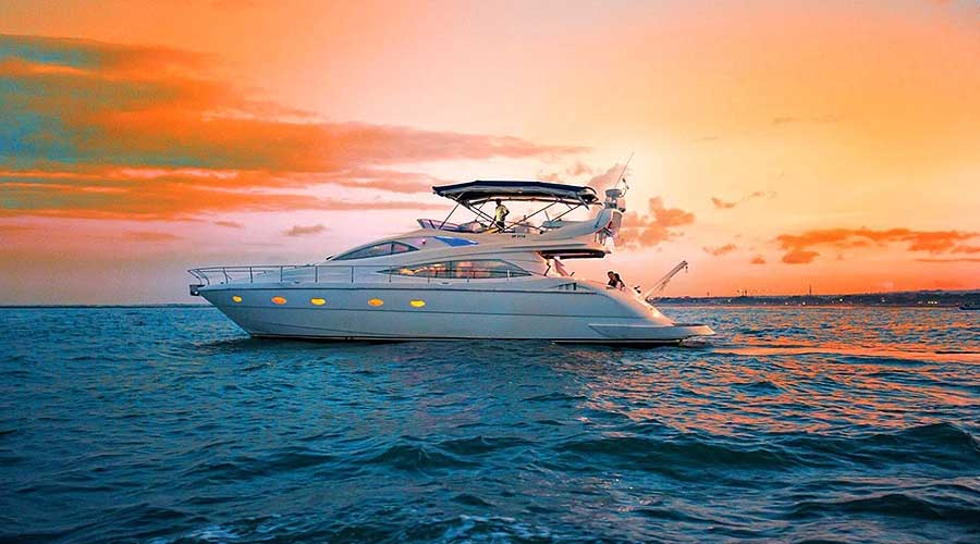 CHARTER-GREECE-MOTOR-YACHT-MYJOY-2