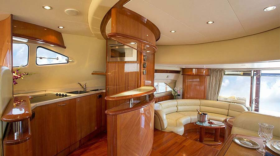 CHARTER-GREECE-MOTOR-YACHT-MYJOY-7