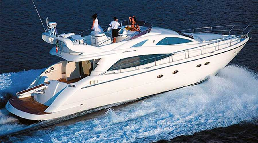 CHARTER-GREECE-MOTOR-YACHT-NELL-MARE-13