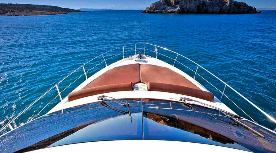 CHARTER-GREECE-MOTOR-YACHT-NELL-MARE-2
