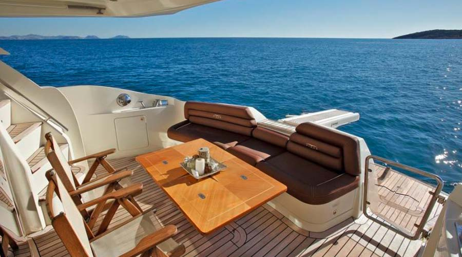 CHARTER-GREECE-MOTOR-YACHT-NELL-MARE-4