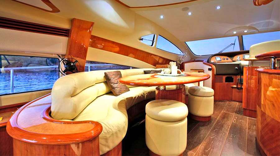 CHARTER-GREECE-MOTOR-YACHT-NELL-MARE-6