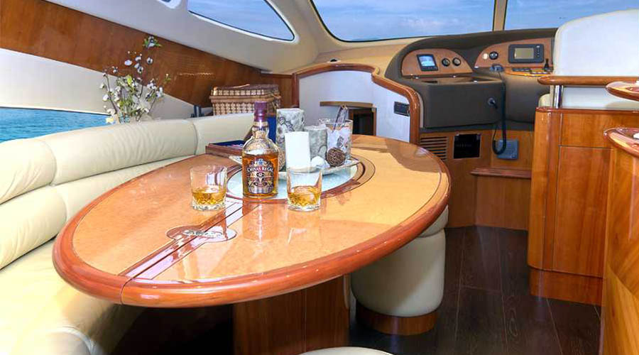 CHARTER-GREECE-MOTOR-YACHT-NELL-MARE-8