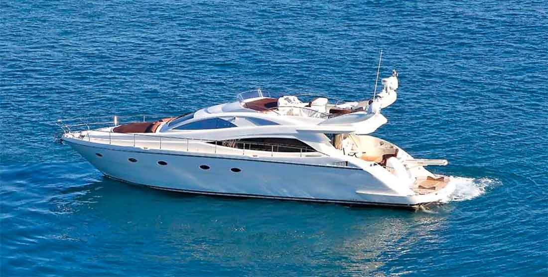 CHARTER-GREECE-MOTOR-YACHT-NELL-MARE