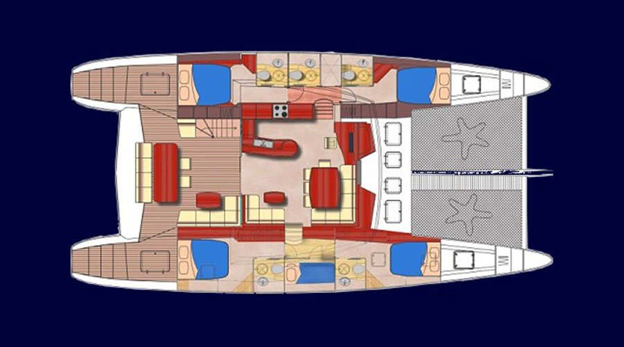 CREWED-CATAMARAN-CHARTER-ANASSA-16