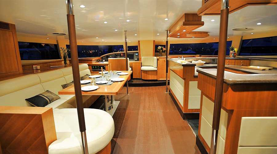 LUXURY-CATAMARAN-WORLD'S-END-9