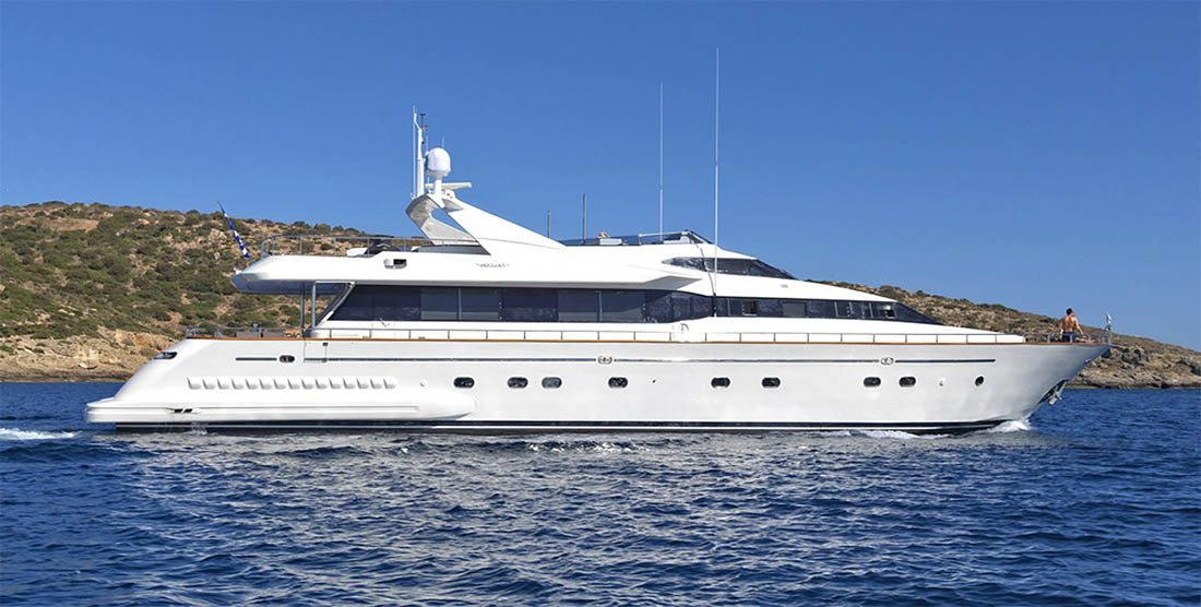 LUXURY-YACHT-CHARTER-GREECE-MARTINA