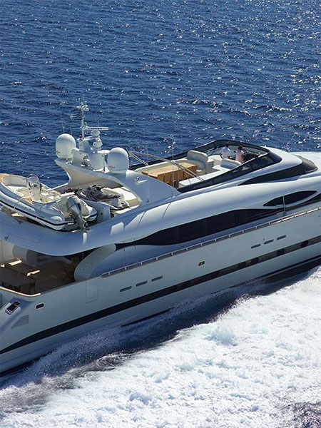 LUXURY-YACHT-GLAROS-19