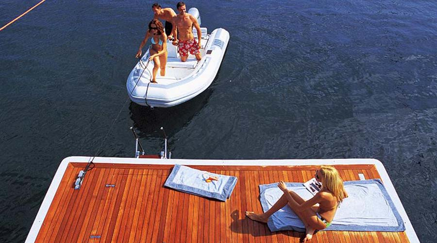 LUXURY-YACHT-KINTARO-5