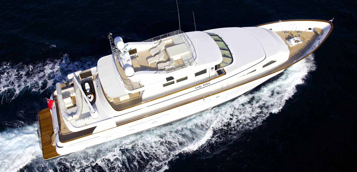 LUXURY-YACHT-LADY-ELLEN-1