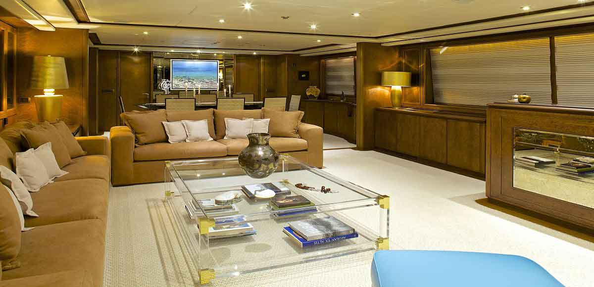 LUXURY-YACHT-LADY-ELLEN-16