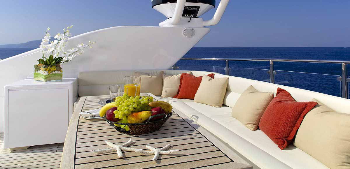 LUXURY-YACHT-LADY-ELLEN-6
