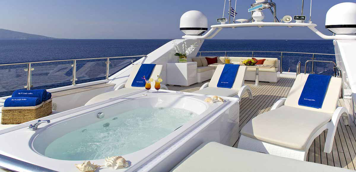 LUXURY-YACHT-LADY-ELLEN-7