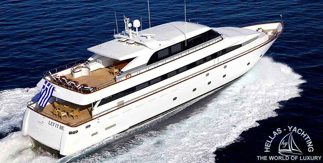 LUXURY-YACHT-LE-IT-BE
