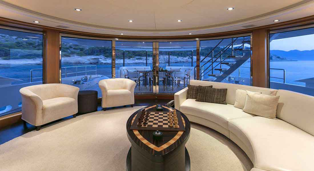 LUXURY-YACHT-L'EQUINOX-20