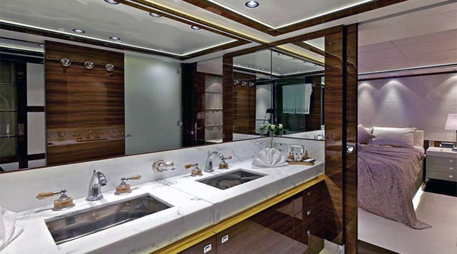 LUXURY-YACHT-OPATI-16