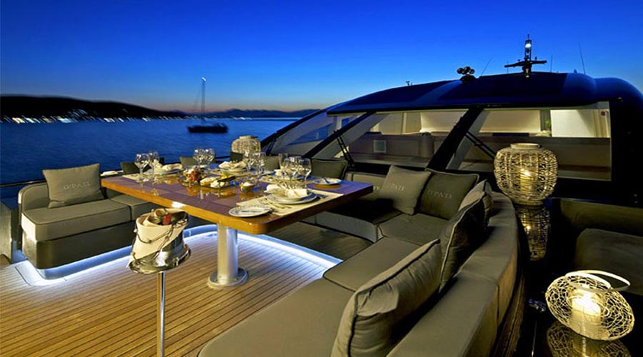 LUXURY-YACHT-OPATI-7