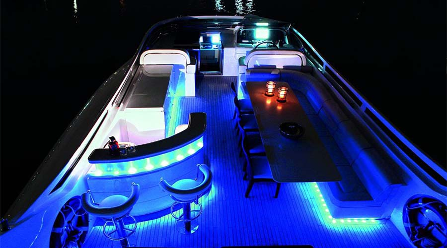 LUXURY-YACHT-PARIS-4
