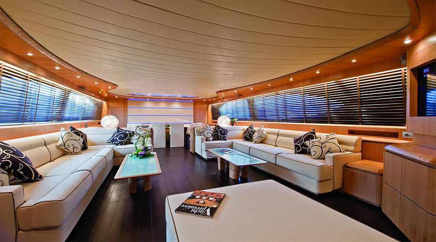 LUXURY-YACHT-PARIS-6