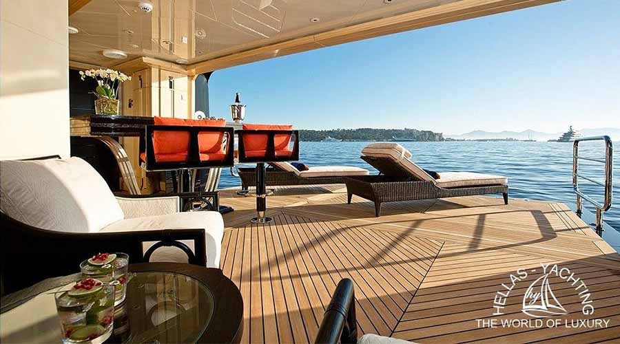 MEGA-YACHTS-EXCELLENCE-10