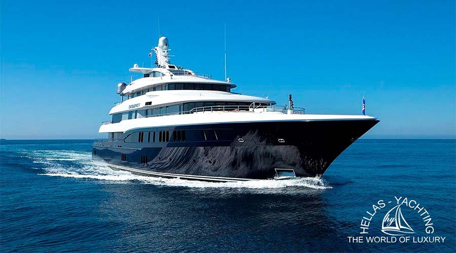 MEGA-YACHTS-EXCELLENCE-3
