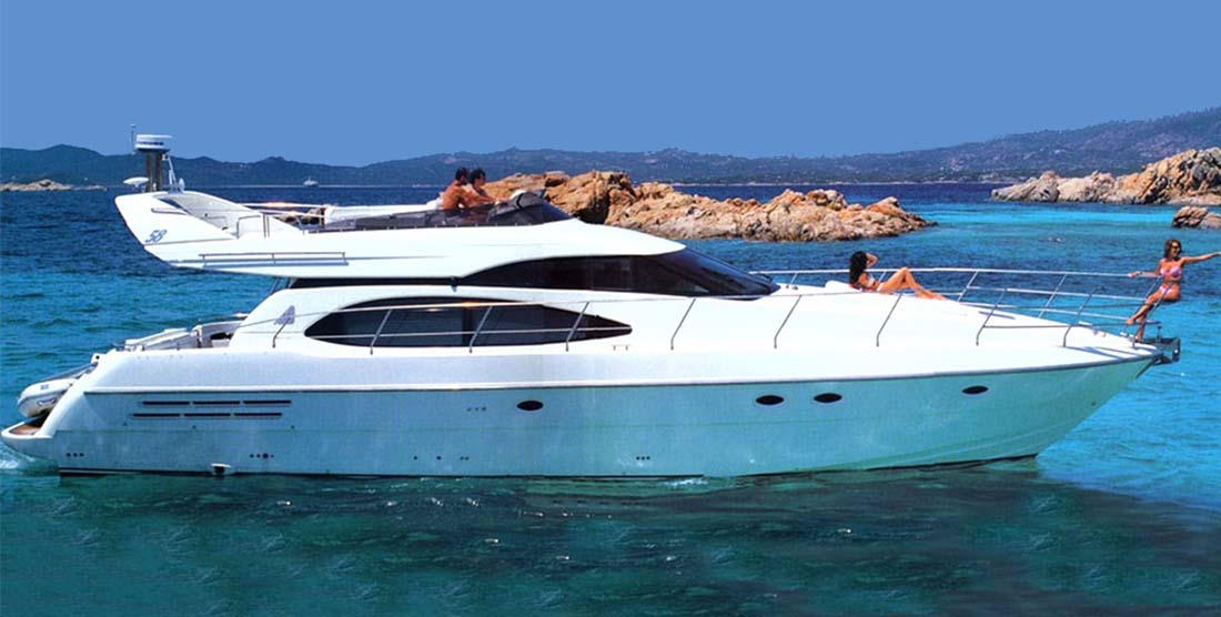 MOTOR-YACHT-CHARTER-GREECE-HARRYLOU
