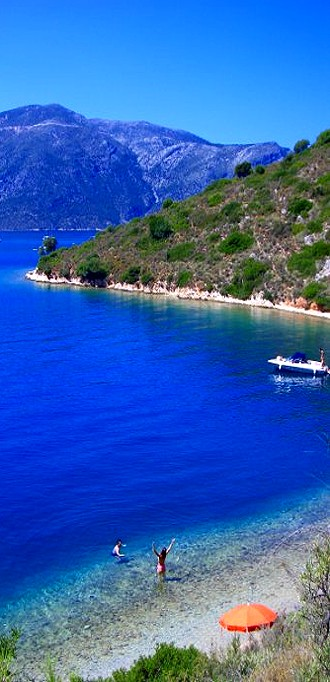 ITHACA-CHARTER-GREECE