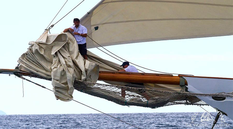 SAILING-YACHT-AELLO-4