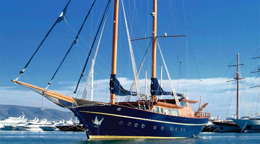 MOTOR-SAILER-BLUE-DREAM-8