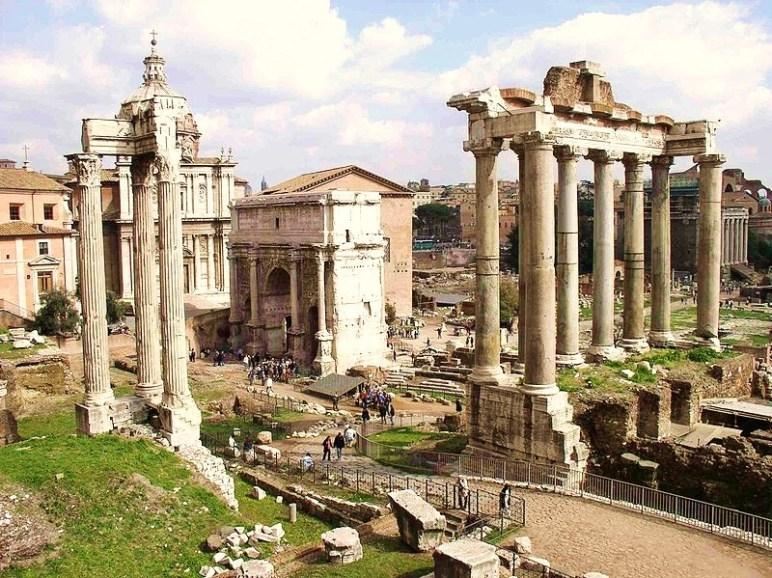 Bildergebnis für antiken in athen