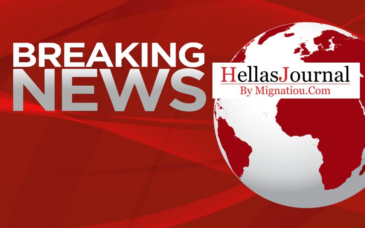 Η αμερικανική Βουλή ψήφισε υπέρ του παγώματος εξοπλισμού των Τούρκων: Σειρά της Γερουσίας