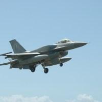 Το F-16 Advance θα πάρει την δόση της θανατηφόρας «Οχιάς» στην ΕΑΒ στις 2 Δεκεμβρίου…